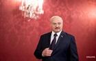 В Беларуси опубликовали  секретный  рейтинг Лукашенко