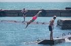 Минздрав призвал закрыть несколько популярных пляжей