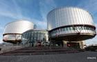 МН17: Нидерланды подадут в ЕСПЧ иск против России