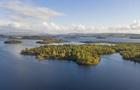 В Шотландии продают остров по цене квартиры