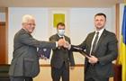 Украэрорух получит кредит на €25 млн