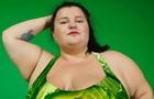 Alyona Alyona розповіла про результати схуднення за місяць