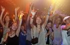 У Токіо власникам клубів будуть платити, щоб ті не працювали