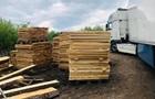 Итоги 10.07: Обыски в лесхозах и отказы в Шенгене