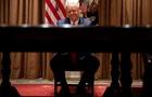 Трамп не собирается выводить США из НАТО