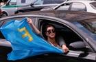 Киевские школьники оскандалились из-за крымских татар