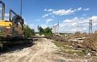 Працівник загинув при демонтажі громовідводу в Рівненській області