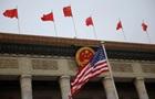 Госдеп предупредил американцев о рисках пребывания в Китае