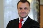 В Украине появятся курсы государственного языка