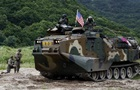 Десятки военных США заразились COVID-19 на японском острове Окинава