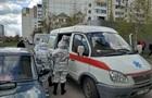 В гуртожитку київського ВНЗ виявили спалах коронавірусу