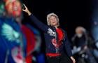 Группа Bon Jovi посвятила песню Джорджу Флойду