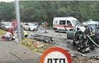 Пьяный водитель Mercedes устроил ДТП: погибли двое детей и родители