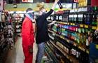 В ЮАР из-за коронавируса запретили продавать алкоголь
