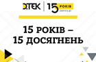 15 інноваційних проривів української компанії