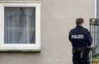 В Польше украинку арестовали за поджог торгового центра