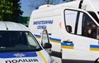 В Одессе сообщили о масштабном минировании