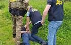 Задержан киллер, причастный к резонансному убийству во Львове