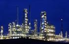 Украина сократила импорт нефтепродуктов