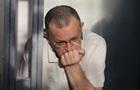 Экс- министру  Крыма дали 10 лет за госизмену