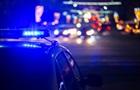 В Харькове женщина убила ребенка и покончила с собой