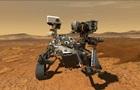 У NASA назвали дату відправки місії на Марс