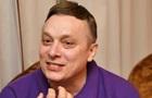 Андрій Разін схуд на 43 кілограми