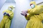 В Монголии 15-летний подросток скончался от бубонной чумы