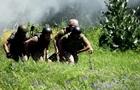 Сепаратисты забрали тело погибшего бойца на Донбассе – СМИ