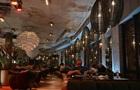 На Донбасі ресторанам і кафе послабили карантин