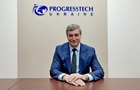 Кандидатуру нового вице-премьера внесли повторно
