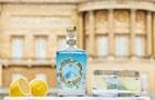 Букингемский дворец выпустил свой джин
