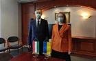 Выполнено одно из условий для встречи Зеленского и Орбана
