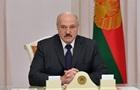 За пост президента Беларуси будут бороться пять кандидатов