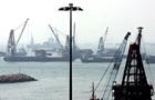 КНР второй месяц подряд рекордно закупается нефтью