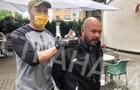 СБУ задержала фигуранта  пленок Ермака  – СМИ