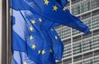 ЄС скоротив білий список країн для відкриття кордонів