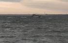 На Каховському водосховищі катер вийшов з ладу, викликали рятувальників