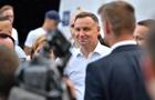 Пранкери подзвонили президенту Польщі від імені генерального секретаря ООН