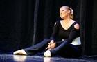 Волочкова присвоїла собі статус  балерини всієї Русі