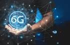 Samsung огласила сроки появления 6G