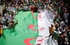 В Алжире двум экс-премьерам дали по 10 лет тюрьмы