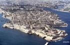 Мальта уже неделю без новых случаев COVID-19