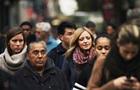 В США город поддержал репарации темнокожим
