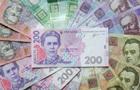 Украина потратила почти все деньги коронавирусного фонда