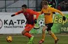 Стали известны пары участников плей-офф УПЛ за место в Лиге Европы