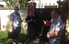 На Кировоградщине депутата подозревают в растрате зерна на 50 млн