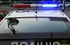 На ринку в Києві знешкодили дві саморобних бомби - Кличко