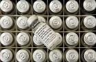 П ять вакцин спрацювали. Щеплення чекають цьогоріч