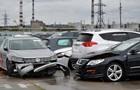 Угроза запрета на авто из США. Что готовит Кабмин